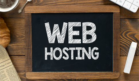 What is the best hosting provider?